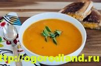 Вкусные супы турецкой кухни. Рецепты приготовления 6