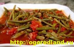Салаты на зиму. Пять вкусных салатов из овощей на зиму 6