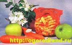 Салаты на зиму. Пять вкусных салатов из овощей на зиму 5