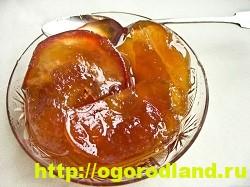 Варенье из яблок. Подборка рецептов заготовок на зиму