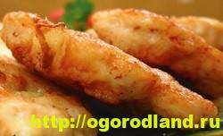 Блюда из свинины. Подборка праздничных рецептов 6