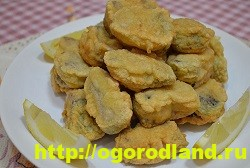 Вкусные блюда из рыбы. Рецепты приготовления толстолобика 12