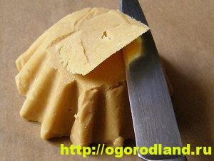 Как приготовить домашний сыр. 12 рецептов сыров по-домашнему 9