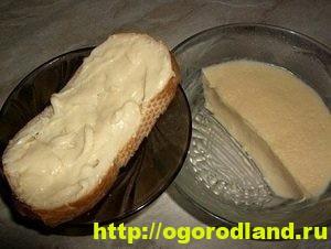 Как приготовить домашний сыр. 12 рецептов сыров по-домашнему 7