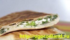 Блюда из кукурузы. Рецепты салатов, горячих блюд, выпечки 4