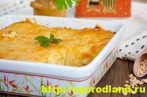 Различные блюда из гороха – рецепты на все случаи жизни