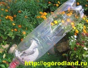 Огородный и садовый инвентарь своими руками