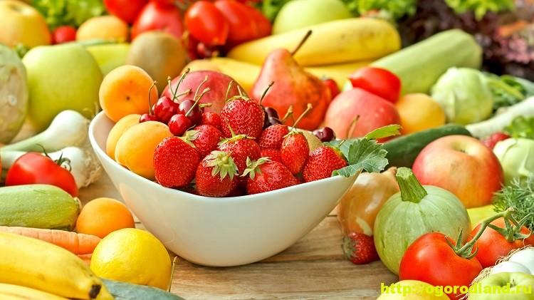 Рецепты витаминных масок для проблемных типов кожи лица