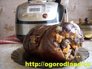 Как вкусно приготовить свинину. Топ 7 рецептов приготовления 5