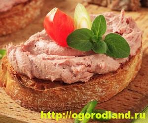 Чем вкусно и полезно накормить ребенка-малоежку 7