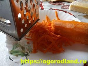 Запеканка с макаронами и фаршем. Подробный рецепт с фото 10