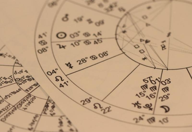 астросфера лунный календарь огородника