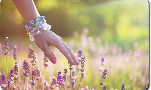 Релаксация, или секреты счастливого человека