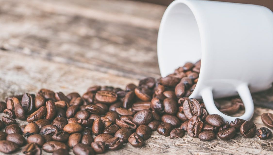 Зерновой кофе Арабика: чем отличается и как купить качественный продукт?