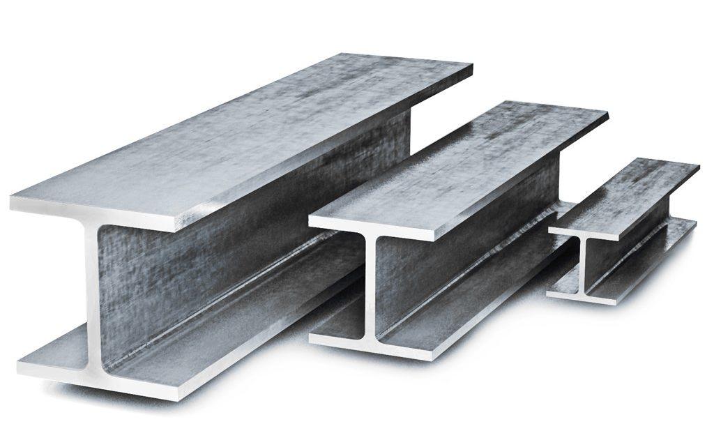 Где используются и чем отличаются алюминиевые двутавры?